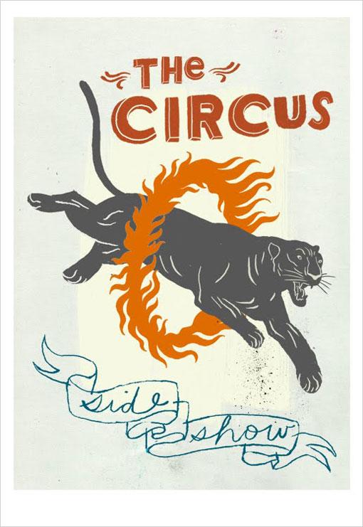 circus_sideshow_01