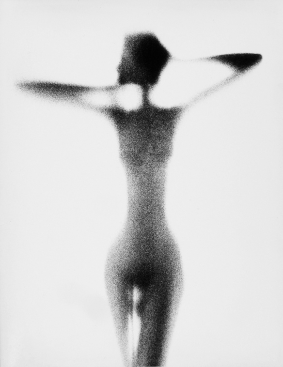 female-nude-on-white-background-7-1954