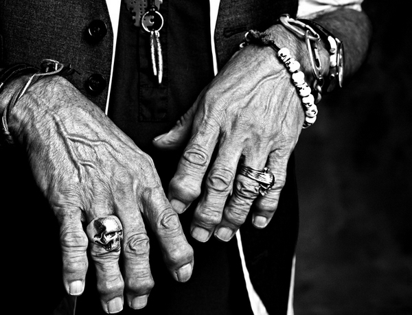 keith-richards-3-francesco-carrozzini-italian-photographer