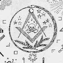 ouroboros_freemasons